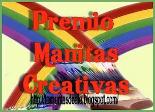 Photo: 23-09-09 Sandra del Blog Mis Pasiones  (http://mispasionesbysandra.blogspot.com/)