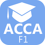 ACCA F1 Exam Kit : Accountant Icon