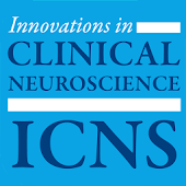Innov Clin Neurosci