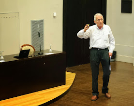 Photo: Antonio Aznar (Universidad de Zaragoza)