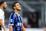 Nu ook competitie in Italië herstart: Inter Milaan wil loondeal van winger verlengen
