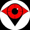 Red Waypoint para Drones DJI (Spark compatible!)