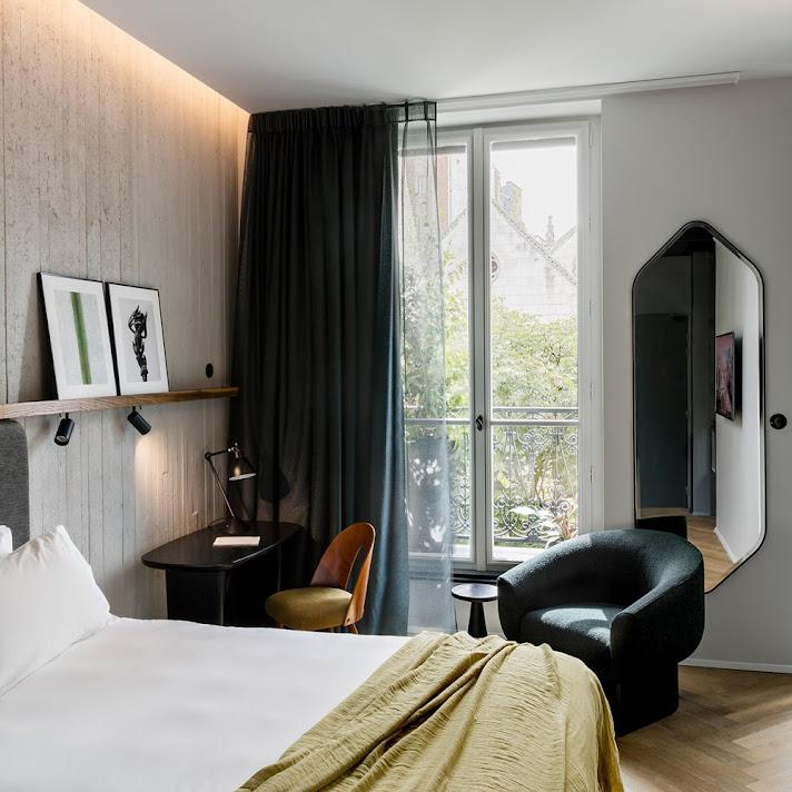 Hotel_National_Art_Metiers_2