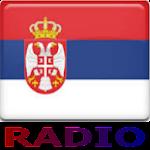 Radio Serbia Online free 2017 Icon