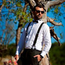 Wedding photographer Taner Kizilyar (TANERKIZILYAR). Photo of 28.01.2019