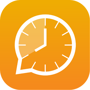 Untis Messenger for pc