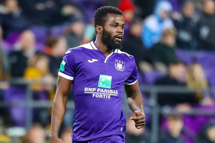 Kemar Lawrence s'est dégourdi les jambes avec les U21 du Sporting