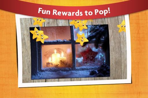 キッズクリスマスジグソーパズル|玩教育App免費|玩APPs