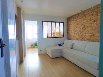 appartement à Antibes (06)