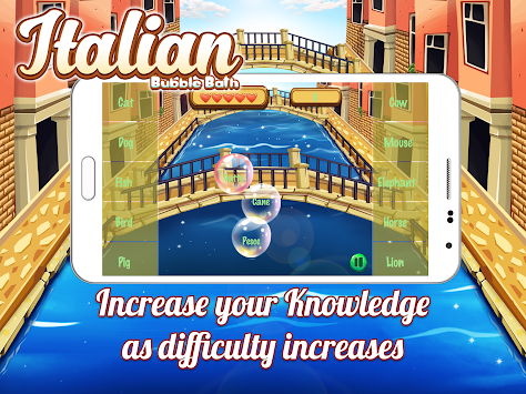 Learn Italian - Free downloads and reviews - download.cnet.com