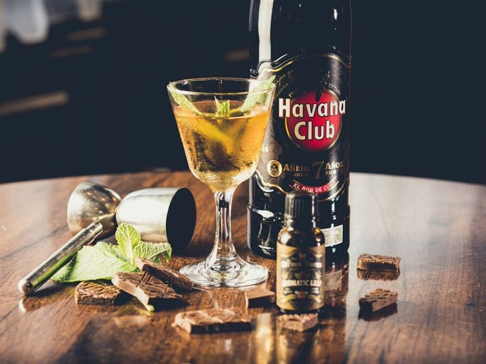 best-rum-brands-india_havana_club