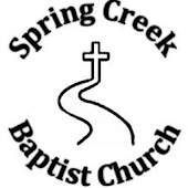 Spring Creek Baptist Church
