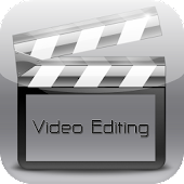 Vdeo Editing Software Free