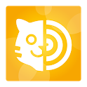 tigertones – Die Kinderhörspiel-Welt icon