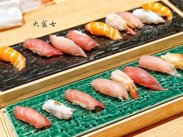 饗食天堂 台北信義店