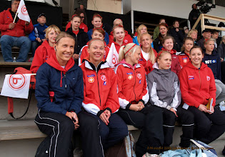 Photo: Pyrintöläiskatsomo
