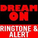 Dream On Ringtone and Alert icon