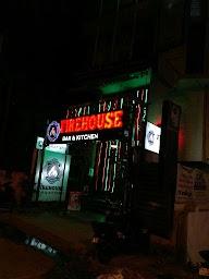 Firehouse-Pub & Lounge photo 2