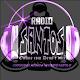 Rádio Santos APK