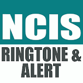 NCIS Theme Ringtone And Alert Android APK Download Free By Ringtone Masters