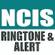 Download NCIS Theme Ringtone and Alert For PC Windows and Mac