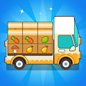 Idle Tap Farm - Click 'n Harvest in Farming Games icon