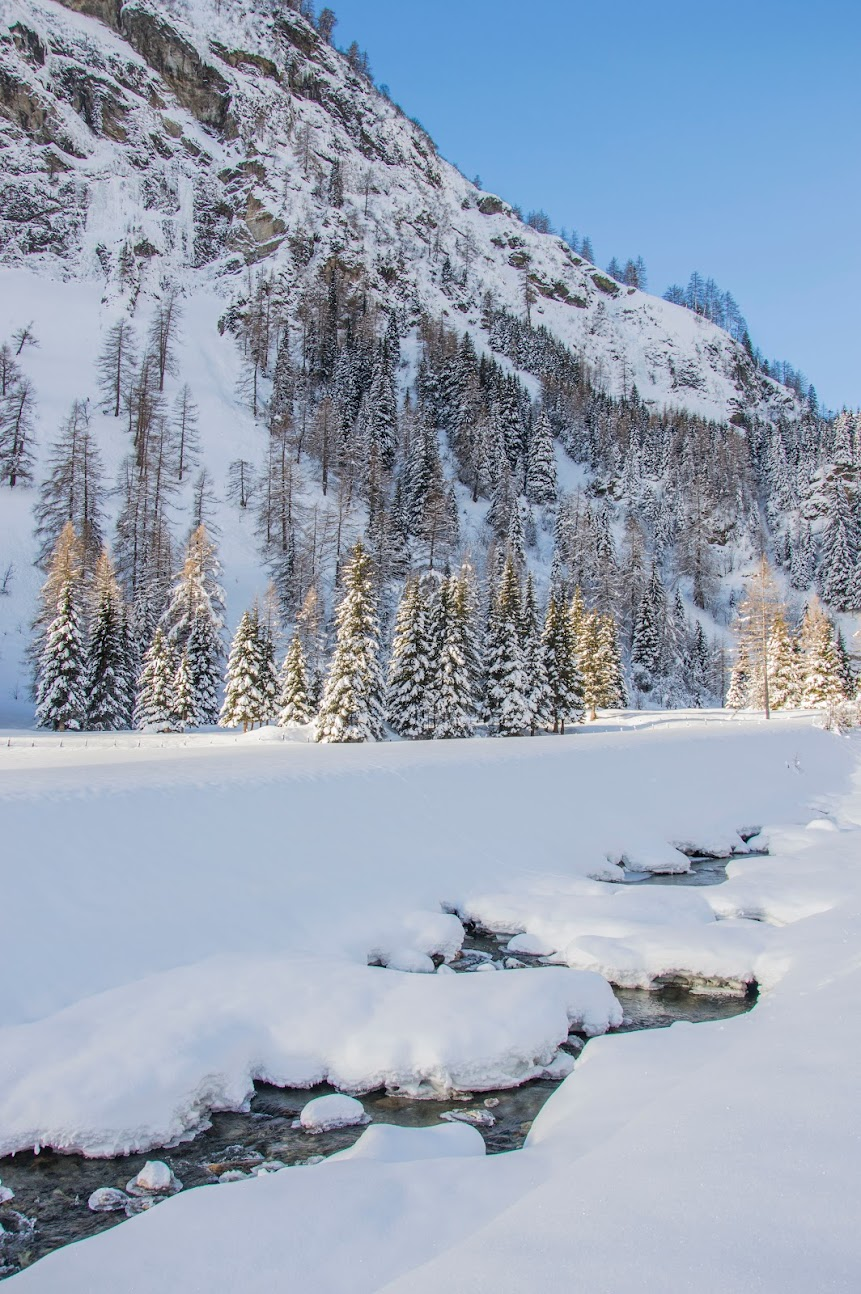 welke-kleding-wintersport