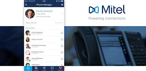 Phone Manager Mobile - Apps on Google Play