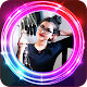 Neon Effect Photo Editor 2019 APK
