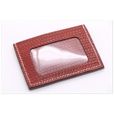 卡片套 (兩卡片,一相框)