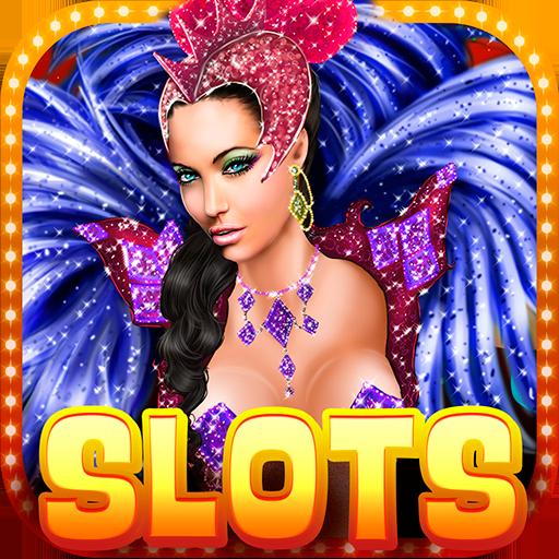 Rio Grand Casino Slot Machines