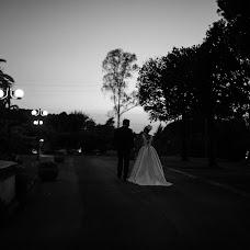 Wedding photographer Marianna carolina Sale (sale). Photo of 25.07.2016