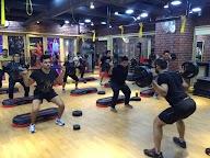 Bomiso Gym & Spa photo 3
