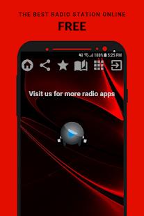 Download Deutschlandfunk App Kultur Radio FM DE Free Online For PC Windows and Mac apk screenshot 2
