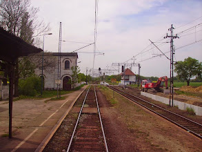 Photo: Środa Śląska