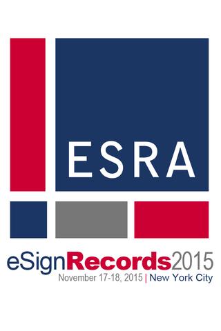 eSignRecords2015
