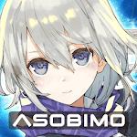 RPG Toram Online 3.2.67