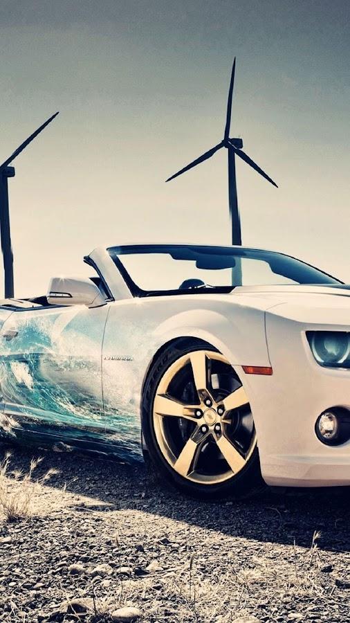 لمحبي السيارات تطبيقين خلفيات اندرويد رائعين عن السيارات Bgm5IYDr6j8oOLhkOsGK