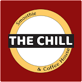 The Chill @ Fitness FX