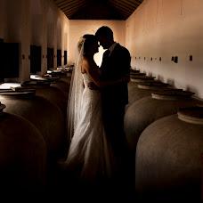 Wedding photographer Jose antonio Ordoñez (ordoez). Photo of 29.08.2016