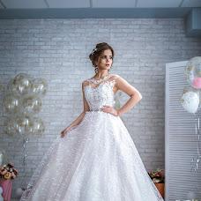 Wedding photographer Viktoriya Vins (Vins). Photo of 25.05.2018