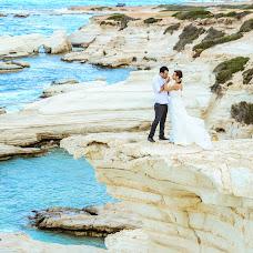 Wedding photographer Raisa Panayotova (Rayapanayot). Photo of 07.05.2016