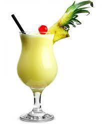bebidas-piñacolada.jpg