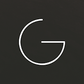 Glyphsy Icon Pack