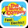 com.sesameworkshop.feelelectric