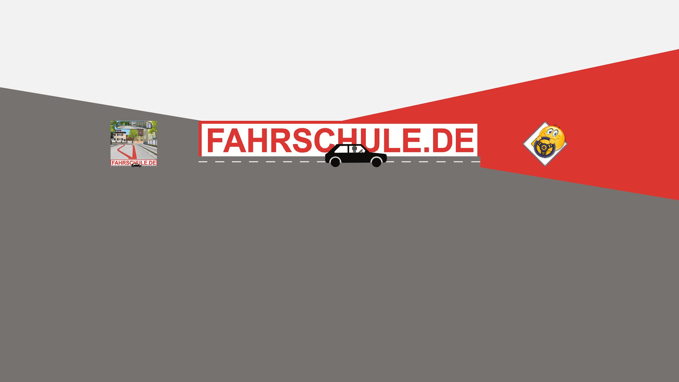 Fahrschule.de Internetdienste GmbH