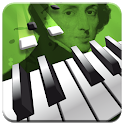 Piano Master Chopin Special icon