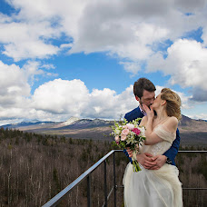 Wedding photographer Irina Dedleva (irinadedleva). Photo of 13.05.2017