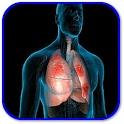 How to Prevent Pneumonia icon