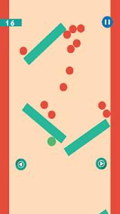 FlatLand-Extremely-Hard-game 3